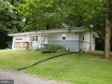 2080 Forge Road - Photo 1