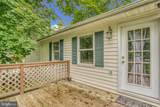 20243 Middletown Road - Photo 51