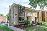 3847 Persimmon Circle - Photo 44