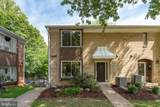 3847 Persimmon Circle - Photo 46