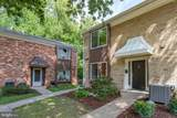 3847 Persimmon Circle - Photo 47