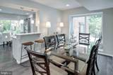 3847 Persimmon Circle - Photo 9