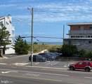 203 Brigantine Avenue - Photo 13
