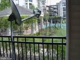 12958 Centre Park Circle - Photo 17