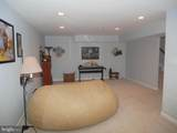 17532 Brookville Court - Photo 32