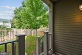 109 Vinehaven Way - Photo 52