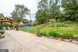 3271 Sudlersville - Photo 50