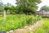 3271 Sudlersville - Photo 62