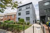 1258 Holbrook Terrace - Photo 2