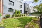 1258 Holbrook Terrace - Photo 3