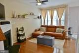 20936 Cohasset Terrace - Photo 12