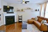 20936 Cohasset Terrace - Photo 13