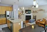 20936 Cohasset Terrace - Photo 17
