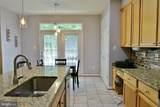 20936 Cohasset Terrace - Photo 18