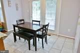 20936 Cohasset Terrace - Photo 20