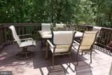 20936 Cohasset Terrace - Photo 21