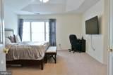 20936 Cohasset Terrace - Photo 22