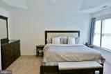 20936 Cohasset Terrace - Photo 23