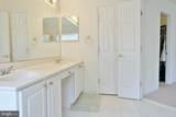 20936 Cohasset Terrace - Photo 26