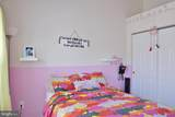 20936 Cohasset Terrace - Photo 28