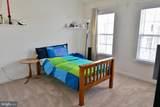 20936 Cohasset Terrace - Photo 30