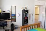 20936 Cohasset Terrace - Photo 31