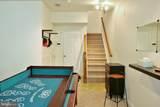 20936 Cohasset Terrace - Photo 38