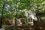 20936 Cohasset Terrace - Photo 42
