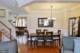20936 Cohasset Terrace - Photo 8