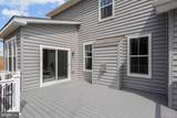 16410 Bealle Hill Road - Photo 4
