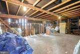 6421 Carlisle Road - Photo 46