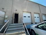 833 Lincoln Avenue - Photo 11