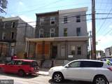 1538 Tioga Street - Photo 2