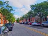 1527 Gilmor Street - Photo 6