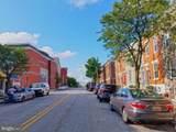 1527 Gilmor Street - Photo 7