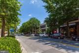 4910 Montgomery Lane - Photo 23