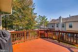 8203 Water Lily Way - Photo 23