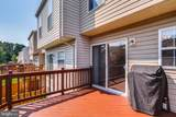 8203 Water Lily Way - Photo 24