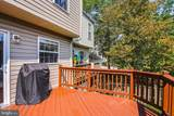 8203 Water Lily Way - Photo 25