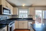 8203 Water Lily Way - Photo 7