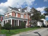 219 Walnut Street - Photo 12
