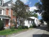 219 Walnut Street - Photo 15