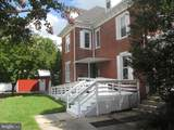 219 Walnut Street - Photo 16