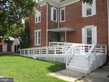 219 Walnut Street - Photo 4