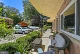 5011 Sentinel Drive - Photo 4