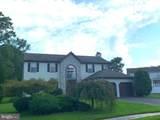 614 Ohara Court - Photo 2