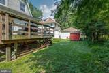 243 Ridley Avenue - Photo 6