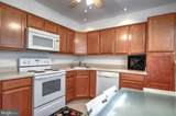 43359 Chokeberry Square - Photo 28