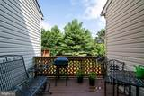 43359 Chokeberry Square - Photo 41