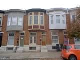 734 Ellwood Avenue - Photo 1